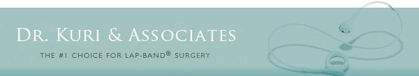 Dr Kuri & Associates