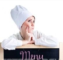Low Carb Menu #7 Liver Shrinking Diet