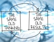 Same-old-thinking