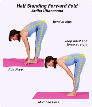walk talk series day 28  daily yoga stretches and cross